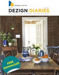 interior design magazine interiors magazine dezigngenie