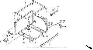 honda eb5000 wiring diagram wiring diagrams