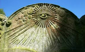 the all seeing eye sacred origins of ancient symbol look4ward