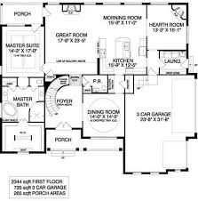 european house plans top 10 small house plans with photos house decorating ideas