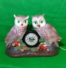 The Owl Barn Gift Collection Best 25 Owl Clock Ideas On Pinterest Classroom Clock Clock