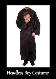 Utz Costume Diy Guides Cosplay 56 Homemade Halloween Costume Ideas Images