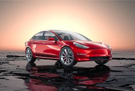 infographic what to expect from tesla u0027s model y evannex