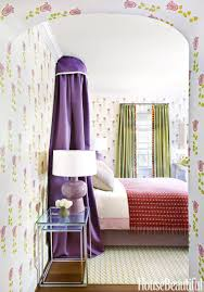 Decorating With Wallpaper by 175 Stylish Bedroom Decorating Ideas Design Pictures Of