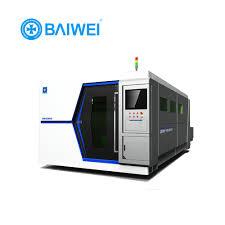 fiber gate design fiber gate design suppliers and manufacturers
