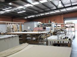 Curtain Warehouse Melbourne Bayswater Blinds Window Wise Curtain And Blinds Melbourne