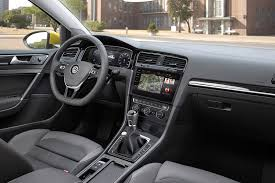 renault clio 2002 interior seven things you need to know about the facelifted 2017 vw golf by
