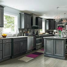 Cabinet Color Trends Decora Cabinetry - Kitchen cabinet color trends