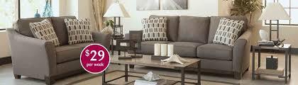 rent a center living room sets various fashionable inspiration rent a center living room