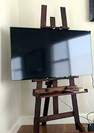 Norman Wade Drafting Table Tv On An Easel Google Search Home Decor Ideas Pinterest