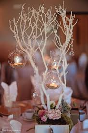 Vintage Wedding Centerpieces Romantic Boho Vintage Wedding Centerpieces Bridal Trend