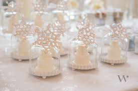 wedding guest favors product spotlight top winter wedding guest favors the details