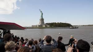 Pedestal Access To Statue Of Liberty An Insider U0027s Guide To The Statue Of Liberty And Ellis Island