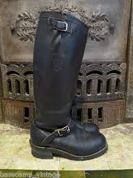 s boots biker 508 best boots images on shoes engineer boots and