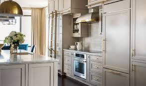interior kitchen design photos kitchen design