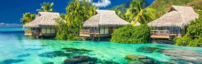 fiji vacations 2018 2019 best fiji vacation packages zicasso
