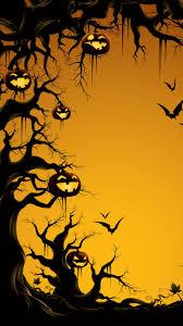 halloween phone wallpapers wallpaperpulse