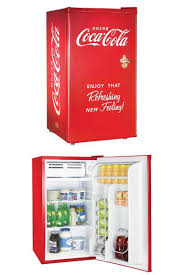 high school graduation gift ideas for birthday gifts for teenagers coca cola compact refrigerator high