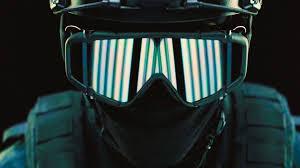 battlefield hardline cop wallpapers assassin u0027s creed unity