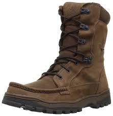 amazon com rocky men u0027s fq0008729 hiking boot hunting