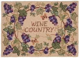 Claire Murray Washable Rugs by Claire Murray Wine Country Rectangle R1513bg Claire Murray