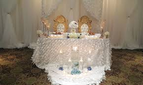 new york city wedding decor u0026 lighting reviews for 65 decor