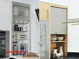 rideau placard cuisine rideau coulissant cuisine meuble cuisine rideau coulissant ikea pour