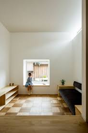 Japanese Interior Design For Small Spaces 670 Best Decoracion Images On Pinterest Small Spaces Balcony