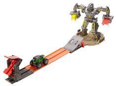 black friday spin the wheel sale amazon wheels t rex take down playset mattel toys