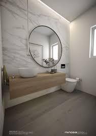 Modern Bathroom Pictures Modern Bathroom Design House Decorations