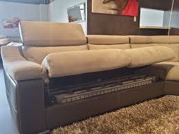 canape convertible ouverture electrique canapé replay avec relax électrique cuir et tissus canapes