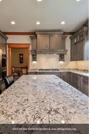 kitchen latest design kitchen latest kitchen trends 2016 trendy kitchens 2016 kitchen