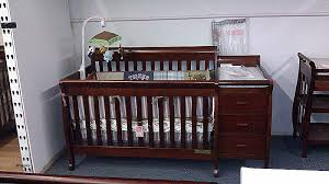Crib Converts To Toddler Bed Baby Crib Convert Toddler Bed Jabea
