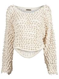 society for rational dress hand knit pullover celebrities who