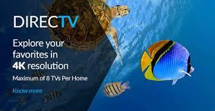 consumer triple play satellite cable internet u0026 phone