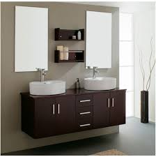 video series how to build a floating vanity fine guest bathroom