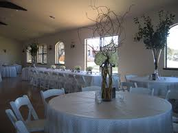 Curly Willow Centerpieces White Flowers The Silver Vase
