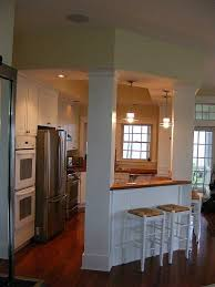 Images Of Cottage Kitchens - 16 best entry into kitchen images on pinterest cottages door