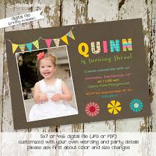 Twins 1st Birthday Invitation Cards Party Invitations First Birthday Invitation Child U0027s Name Mormon