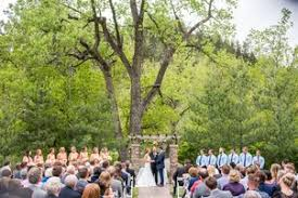 wedding venues in denver wedding reception venues in denver co the knot