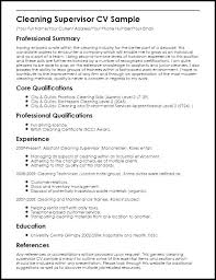 data scientist resume data scientist resume sle science exle romeo and opening