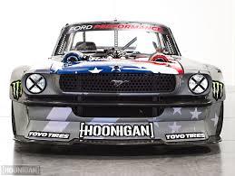 hoonigan stickers on cars ken block u0027s hoonicorn v2 hoonigan industries