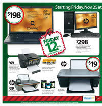 target black friday 2011 sales walmart black friday 2011 ad scan