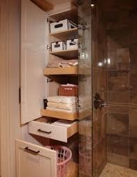 closet bathroom ideas 148 best deco baños images on bathroom ideas small