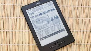 missed the kindle update deadline here u0027s how to update manually