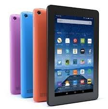 amazon kindle deals black friday last day kindle deals from 33 33 at amazon even less than