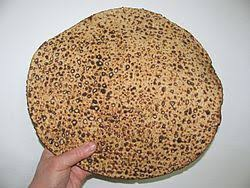 matzo unleavened bread matzo