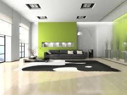 Haus Mit Indirekter Beleuchtung Bilder Indirekte Beleuchtung Wohnzimmer Modern U2013 Menerima Info