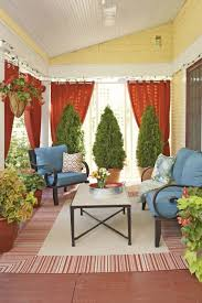 Patio Curtains Outdoor 23 Wonderful Outdoor Curtains Ideas Curtains For Outdoor Patio