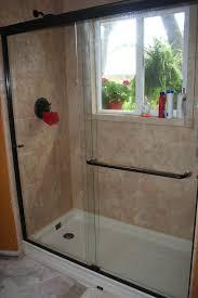 bathroom inexpensive rebath costs for best bathroom ideas